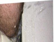 Panty wetting vidz on the  super beach
