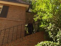 House of vidz Usher