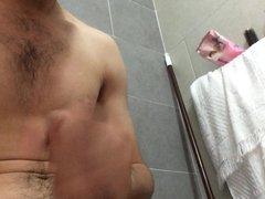 Turkish Str8 vidz 22 Yo  super Berk Big Dick Big Cumming