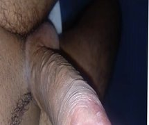 Cock to vidz get only  super cock lover female girl get it fast