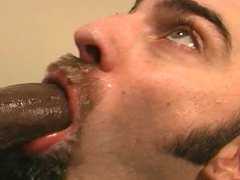 Cum eater vidz 105