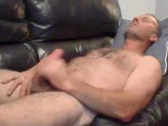 Sexy daddy vidz nice cock  super 041019
