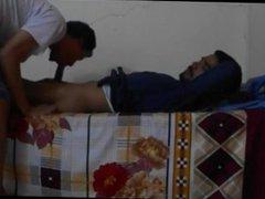 Muslim Straight vidz Boy Paid  super By Desi Gay Bottom For sex