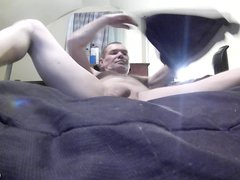 Mike Muters vidz showing my  super low hangers