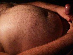 Nipple play vidz cumshot