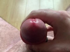 Big Load vidz with Toy  super for MILF if they want...
