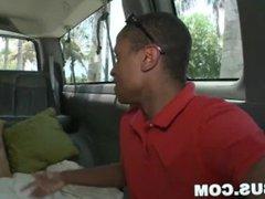 BAIT BUS vidz - Black  super Str8 Bait Jayden Heart Goes Gay For Pay With Tyler West