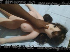 Desi Sex vidz Doll