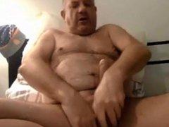 Sexy daddy vidz 010120