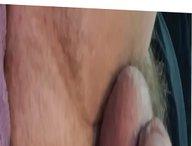 Anal gaping vidz fast dildo  super fucking anal ejaculation
