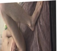 Faggot Ryan vidz Patrick Piss  super on his whole naked body