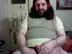 Sexy Schizophrenia vidz Exciting Satanic  super PASSION Sensual Madness!