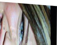Miley Cyrus vidz Cumtribute