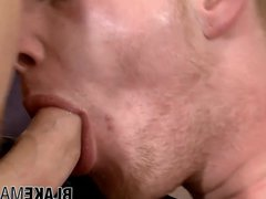 British amateur vidz males have  super nice anal session in private