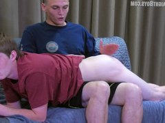 Straight Boy, vidz 23, Spanks  super Another Straight Boy, 19