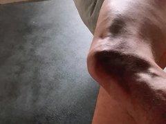 daddy thick vidz cock