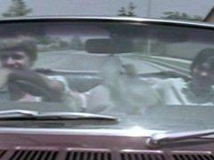 The Last vidz Surfer (1983)  super Part 4