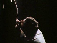Catching Up vidz (1975) Part  super 1