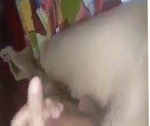 Gay Messenger vidz Video #1