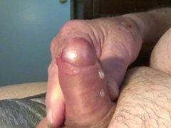 Sissy Jacks vidz Her Micro  super Dick