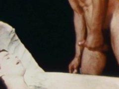 Strictly Forbidden vidz - aka  super Le Musee (1972) Part 2