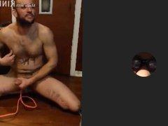 Hot Horny vidz Poz Pup  super Bobby