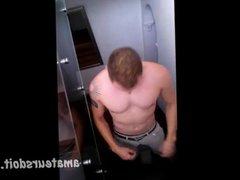 Australian Amateurs vidz Strip Off  super for Amateurs Do it Porn Auction Shoots 3