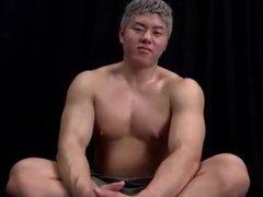 'japanese handsome vidz G/M'