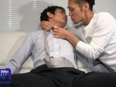 'japanese handsome vidz future'